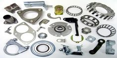 There are more ways to increase sales of the auto parts online. Manufacturers of auto parts in India are taking help of internet to explore more ideas for enhancing sales and revenue.