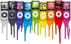Google Image Result for http://raveclothingstore1.com/wp-content/uploads/2012/02/rainbow-colors-in-order.jpg