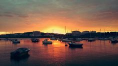 Oreston quay by Ells Wright on 500px
