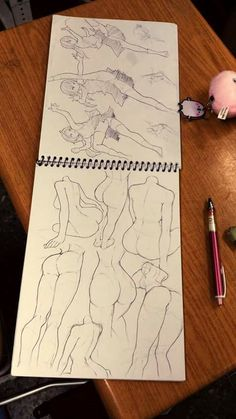 Step by step drawing lessons anatomy. Drawing Practice, Drawing Skills, Drawing Lessons, Drawing Techniques, Anatomy Drawing, Anatomy Art, Manga Drawing, Figure Sketching, Figure Drawing Reference