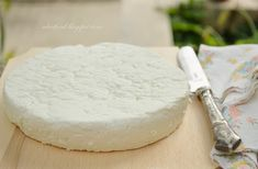 Feta, Camembert Cheese, Dairy