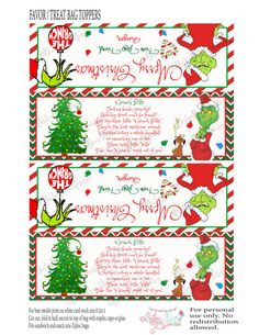 1000 ideas about grinch pills on pinterest grinch the grinch and
