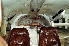 Air Reldan Duck Strike, Lakefront Airport, LA - March 9, 2003.