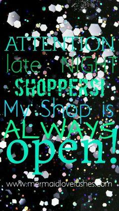 Shop now: www.mermaidlovelashes.com  24 Stunden geöffnet!!! Shoppe online, feiere eine Party, mach Dich schön!  [BE WILD. BE HOT. BE A LASHQUEEN.]