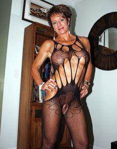 live naked web cam