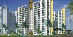 Gaur city 2 is one of the beautiful residential society in Noida Extension.it has 2,3 & 4 bhk apartment Luxurious apartment.