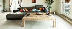 Exotický závan orientu   Bonami Table, Furniture, Home Decor, Decoration Home, Room Decor, Tables, Home Furnishings, Home Interior Design, Desk