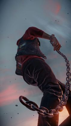 Infamous: Second Son Screenshot Contest - NeoGAF <<< that looks so awesome! Better stay outta of his way. Photography Poses For Men, Dark Photography, Creative Photography, Arte Emo, Arte Dope, Infamous Second Son, Delsin Rowe, Gaming Wallpapers, Panda Wallpapers