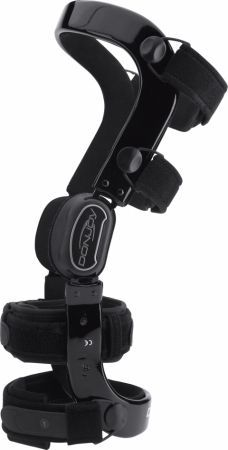 Functional Knee Brace for Football,running,basketball,and all sports Acl Knee Brace, Knee Injury, Acl Recovery, Cruciate Ligament, Hypermobility, Mobility Aids, Ehlers Danlos Syndrome, Knee Pain, Braces