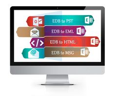 Download EDB to PST Recovery Software because this is the world best answer for recovery Exchange file after that perfectly export Exchange EDB file into Outlook file with whole properties, attachments, task, calendar, contacts, journals, zip, embedded image, appointment, draft etc.  Visit Here ;- https://www.flickr.com/photos/bestedbtopst/28181540731/in/dateposted-public/