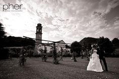 Love Italy & Wedding reportage -  Photographer - Pher servizi fotografici - fotografo - matrimonio - Padova - Venezia - Treviso - Vicenza - Rovigo - Belluno - Verona - Italy.   www.pher.it  info@pher.it