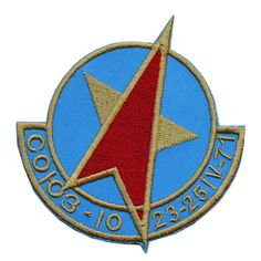 space mission patches mission patch Tumblr Space