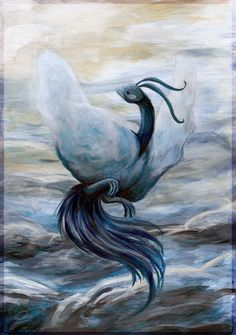 """#11 Altaria the humming pokemon. """"Altaria looks like a fluffy cloud, and likes to hum in a soprano voice."""""""
