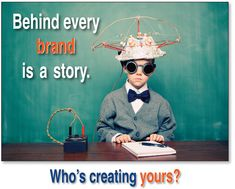 Mind Leaders Uganda: Telling Your Brand Story is The Real Deal. Who Created You, Good Fellows, Brand Story, Of Brand, Your Story, Uganda, Beverly Hills, Told You So, This Or That Questions