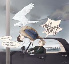 duncan-was-dead-first: oh my gosh this would be an adorable au tho