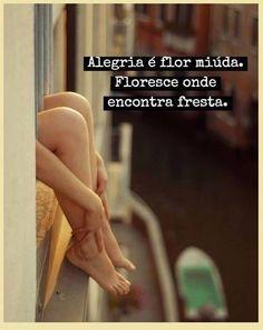 Post  #: #Ficaadica !