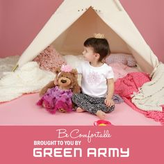 Protect your family all season long with #GreenArmyPestControl! Give us a ring! http://greenarmypest.com/ #pests