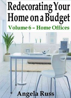 home office ideas on pinterest budget home office and