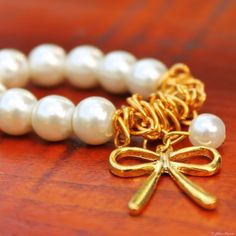 All jewellery you can find at online store ww.glam-shop.eu