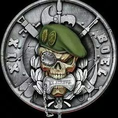 BOEL Arte Horror, Horror Art, Hog Dog, Cool Symbols, Tiger Poster, Warrior Logo, Remember Day, French Foreign Legion, Military Tattoos