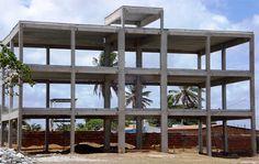 prédio pré moldado rs - Pesquisa Google