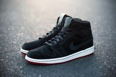 best service d606e 31d0f Stylish Sneakers Extra Wide