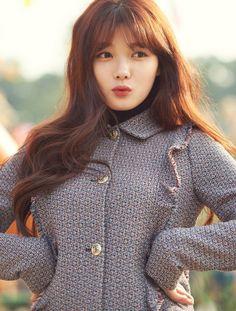 FY KIM YOO JUNG Korean Actresses, Child Actresses, Korean Actors, Actors & Actresses, Korean Beauty, Asian Beauty, K Pop, Kim Joo Jung, Han Hyo Joo