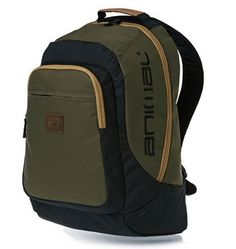 ANIMAL Mens Eagal Backpack SAVE 60% NOW £10.40 at Amazon