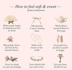 Classy Aesthetic, Angel Aesthetic, Pink Aesthetic, Collage Sheet, Etiquette And Manners, Princess Aesthetic, Self Care Activities, Girl Tips, Self Care Routine