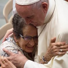 To be a Christian means to have hope even in darkness, Pope Francis says :: Catholic News Agency (CNA)