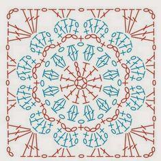 Image result for Квадратные мотивы