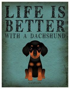 That is my dogs name too! Love this!