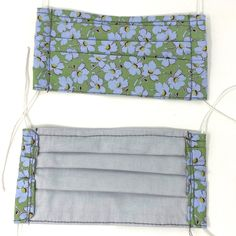 Use promo code PYPMASK4(4for $20) at checkout. One sewn face mask made from cotton fabric and interfacing, ready for use. Priced below materials plus labour cost. Assembledmasks should be laundered either by hand or in a garment bag to preserve the elastic. ***THESE MASKS ARE NOT RATED OR TESTED FOR PERFORMANCE, BUT Labour Cost, Mask Shop, Mask Making, Cotton Fabric, Preserve, Face, Masks, Chow Chow, Cotton Textile