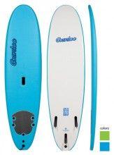 Gnaraloo Softboards  http://www.ibodyboard.com.au/brands/Gnaraloo.html  http://surfshoponline.de/wellenreiten-surf-surfboard-softboard