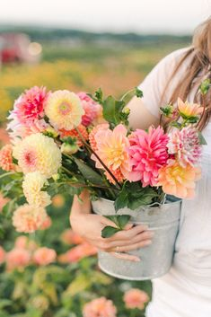 Motherhood story continues at the Flower Farm. Here's why you should be doing my motherhood story too, an experience for you a book for your child Flower Garden Layouts, Flower Garden Plans, Cut Flower Garden, Flower Farm, Small Flower Gardens, Cactus Flower, My Flower, Growing Flowers, Fresh Flowers