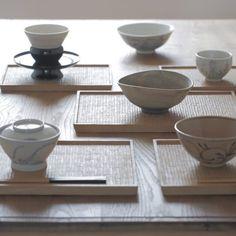 伝統工芸の未来を変えるアイデアが生まれるか?富山県高岡市で「工芸ハッカソン」開催。   KYOTO CRAFTS MAGAZINE