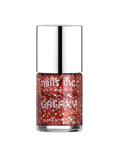 20 Sparkly Polishes for Every Budget and Taste