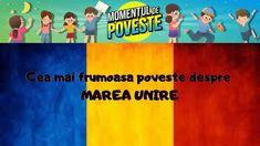 Bbg, Romania, Youtube, Movie, Geography