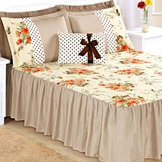 1 million+ Stunning Free Images to Use Anywhere Double Bed Sheets, Fitted Bed Sheets, Bed Sheet Sets, Bedroom Sets, Home Decor Bedroom, Luxury Bedspreads, Bed Cover Design, Designer Bed Sheets, Bed Sheets Online