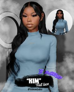 Sims 4 Teen, Sims Four, Sims Cc, Sims 4 Cc Kids Clothing, Sims 4 Mods Clothes, Sims 4 Couple Poses, Sims 4 City Living, Sims 4 Body Mods, Teen Girl Hairstyles