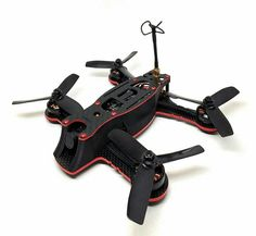- Looking for a 'Quadcopter'? Get your first quadcopter today. TOP Rated Quadcopters has Beginner, Racing, Aerial Photography, Auto Follow Quadcopters and FPV Goggles, plus video reviews and more. => http://topratedquadcopters.com <== #electronics #techno