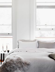 Bedding Sets for Luxury Homes – Best Bed Linen Ever Best Bedding Sets, King Bedding Sets, Luxury Bedding Sets, King Comforter, Comforter Sets, Matching Bedding And Curtains, Black Bed Linen, Bed Linen Design, Luxury Bedding Collections
