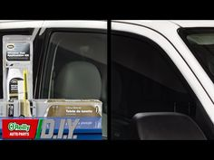 24 X 300 Inch Mkbrother 2PLY 1.5mil Professional Uncut Roll Window Tint Film 20/% VLT 24 in x 25 Ft Feet