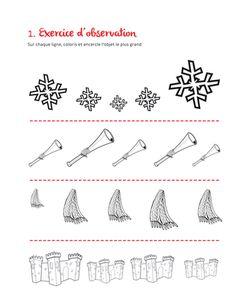 Le Carnaval de Québec, l'évènement de l'hiver! Bonhomme, courses en canot, sculptures de neige, défilés, glissades, hockey et neige à volonté!