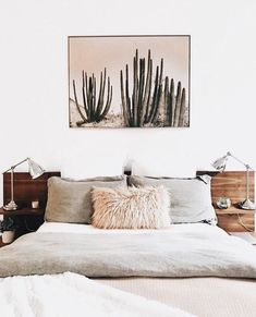 5 Enticing Tips AND Tricks: Simple Natural Home Decor Spaces natural home decor ideas decoration.Natural Home Decor Modern Architecture natural home decor modern spaces.Natural Home Decor Bedroom Design Seeds. Interior Desing, Home Interior, Decoration Inspiration, Decor Ideas, Decor Diy, Design Seeds, Natural Home Decor, Decorating On A Budget, Home Decor Bedroom