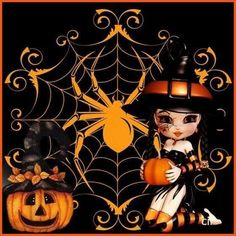 Pumpkin Costume, Easy Halloween Crafts, Make Up, Wreaths, Costumes, Christmas, Pumpkins, Bruges, Xmas