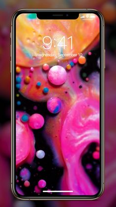 Iphone Xs Wallpaper Mode By Ar7 Big Thanks Hd Quality