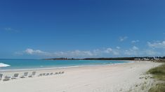 Great Exuma, Beyond Blue, Grand Isle, Bahamas Island, Archipelago, Caribbean, Earth, In This Moment, Water
