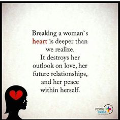 So true and it takes so much to pick up all the pieces and put them back together. Ex Husband Quotes, Ex Boyfriend Quotes, Cheating Boyfriend, Blame Quotes, Karma Quotes, Ptsd Quotes, Qoutes, Pick Up, Verbal Abuse Quotes
