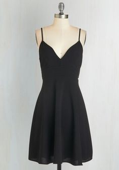 Tour de Dance Dress | Mod Retro Vintage Dresses | ModCloth.com